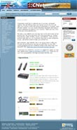 New ConneXions Web Site